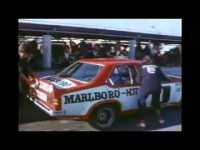 Classic Video: 1974 Manufacturers Championships Australia
