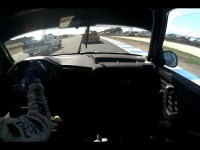 Video: Phillip Island Classic 2013 Group A & C Race 4