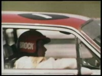 Classic Video: Hardie Ferodo – Bathurst 1000 1973