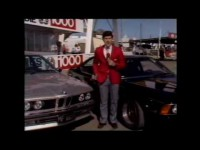 Classic Video: Group A Touring Car Regulations Explained Bathurst 1000 1985