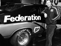 Shannons Legends of Motorsport to Debut on 7MATE in July