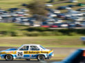 Friday Features: Retro Racefest with Super100MPH