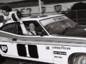 Bathurst Legends Confirmed for Muscle Car Masters