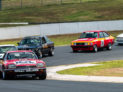 HTC Competitor Profile: Tony Pallas and the Ex-Garry Willmington Group A Jaguar XJ-S