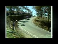Classic Video: 1975 Hardie Ferodo