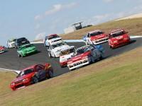 Phillip Island: Gibson Motorsport Classic Report