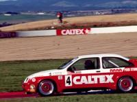 Colin Bond Special Guest on Shannons Legends of Motorsport