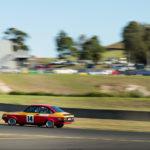 HSRCA Sydney Retro Racefest