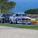 2020 Phillip Island Classic