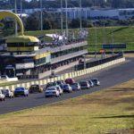 2021 HSRCA Sydney Classic